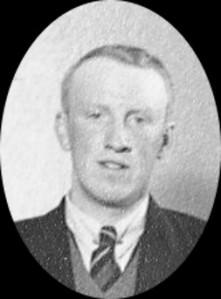 Thomas Henry Moule