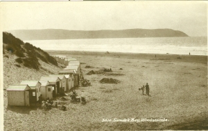 07 Woolacombe Sands Beach Huts0001