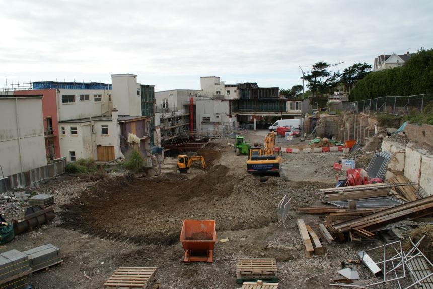 ndg byron woolacombe site rear (3).JPG