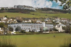 UK_Atlantic Bay Hotel_Distanced